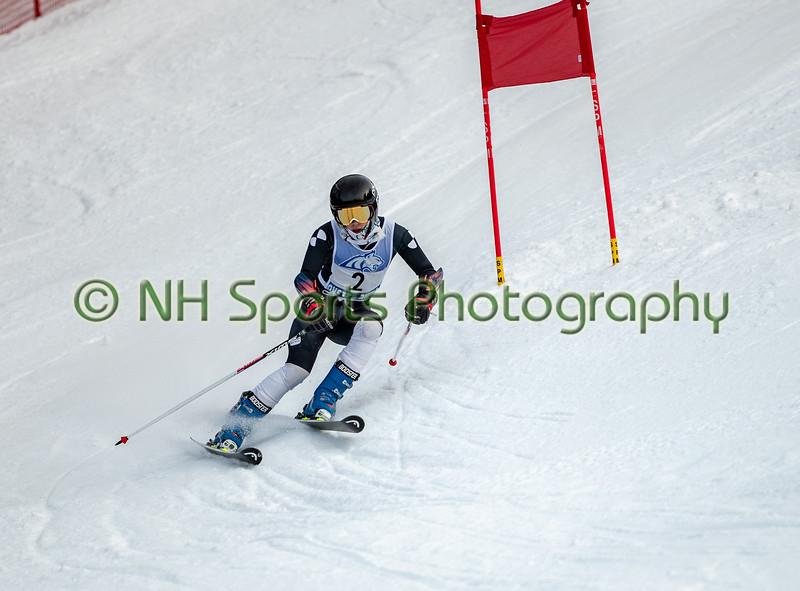 NHIAA-Ski-B-20190104-124