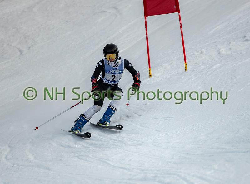 NHIAA-Ski-B-20190104-125