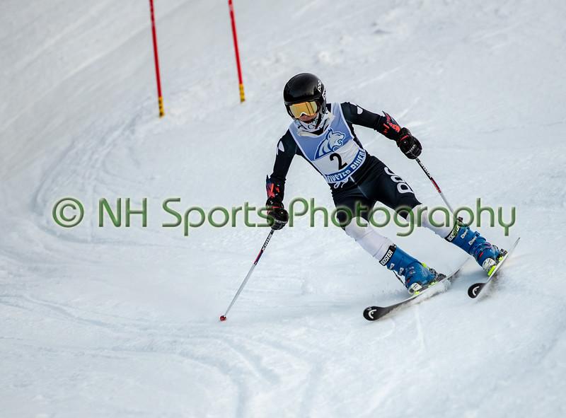 NHIAA-Ski-B-20190104-127