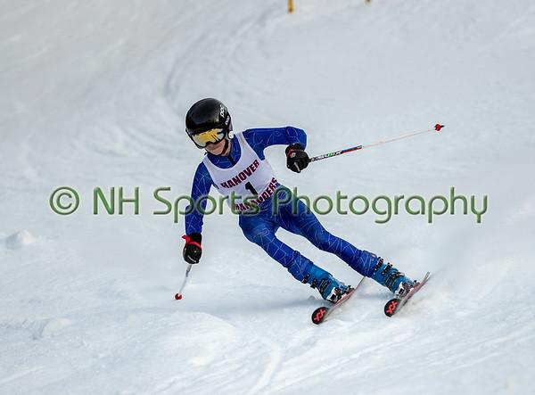 NHIAA-Ski-B-20190104-116