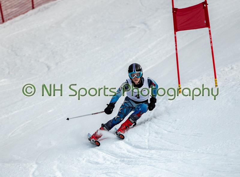 NHIAA-Ski-B-20190104-135
