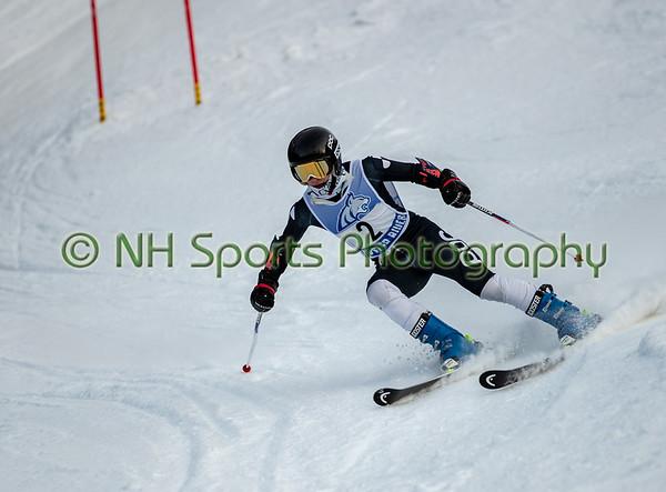 NHIAA-Ski-B-20190104-129