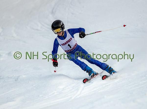 NHIAA-Ski-B-20190104-117