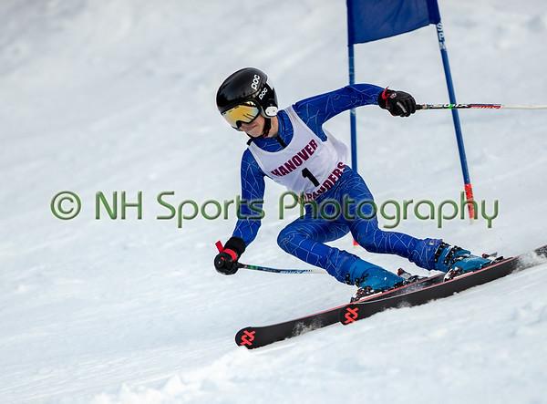 NHIAA-Ski-B-20190104-120