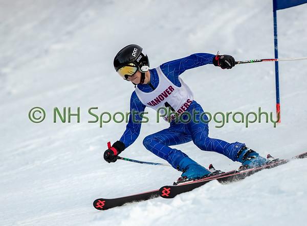 NHIAA-Ski-B-20190104-121