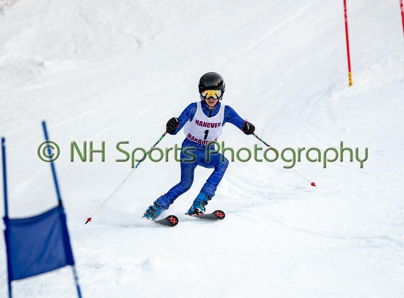 NHIAA-Ski-B-20190104-112