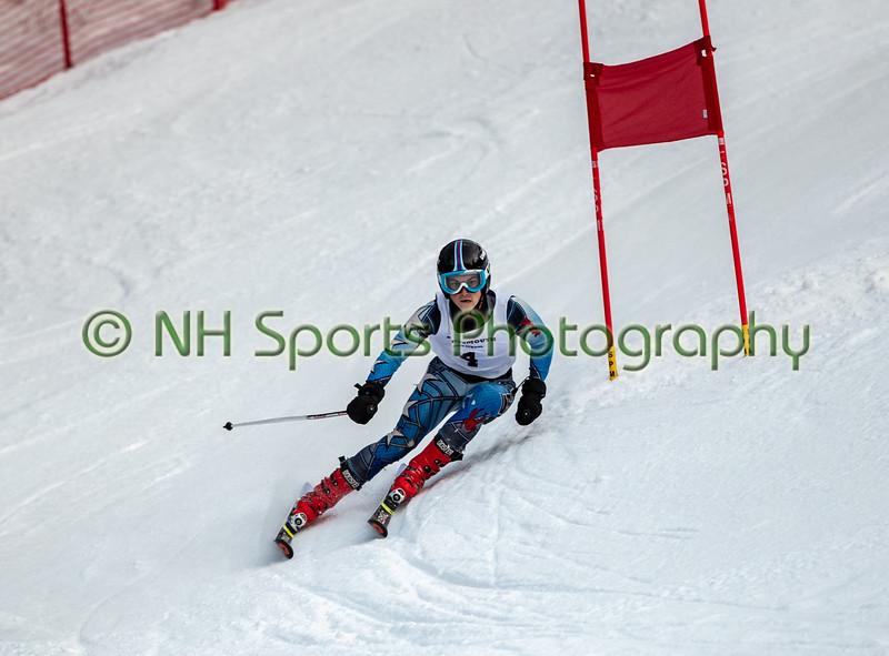 NHIAA-Ski-B-20190104-134