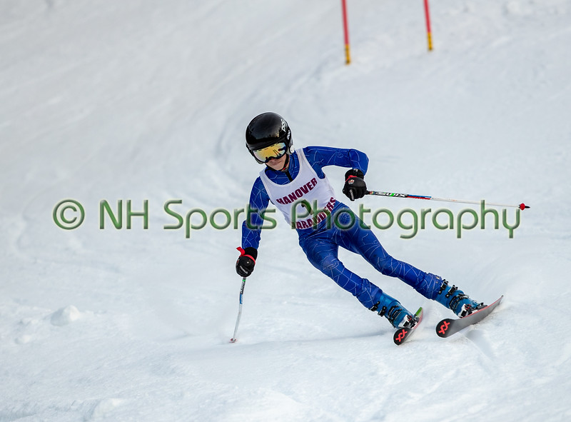 NHIAA-Ski-B-20190104-114