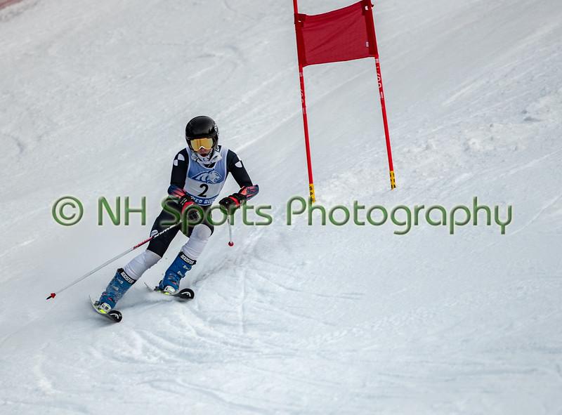 NHIAA-Ski-B-20190104-123