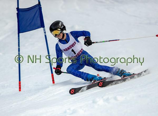 NHIAA-Ski-B-20190104-118