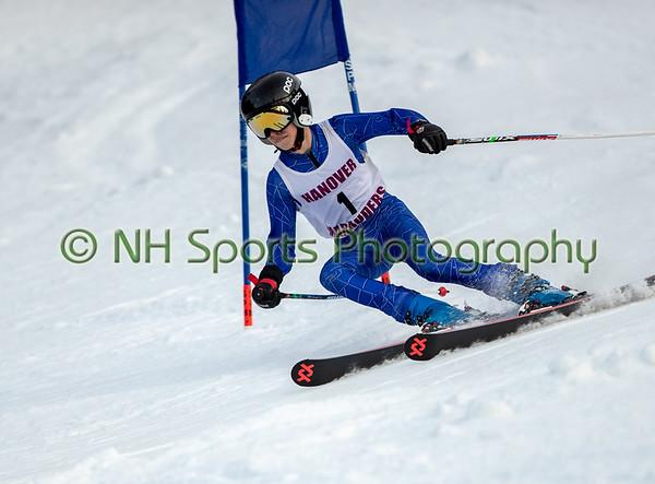 NHIAA-Ski-B-20190104-119