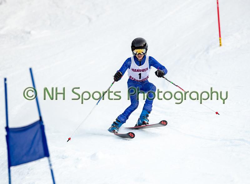 NHIAA-Ski-B-20190104-113