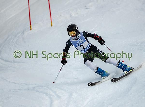 NHIAA-Ski-B-20190104-128