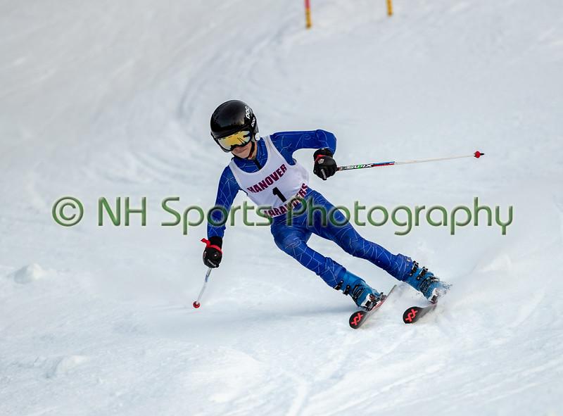 NHIAA-Ski-B-20190104-115