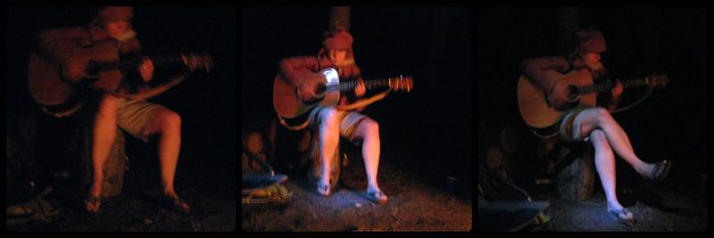 silver star guitar6