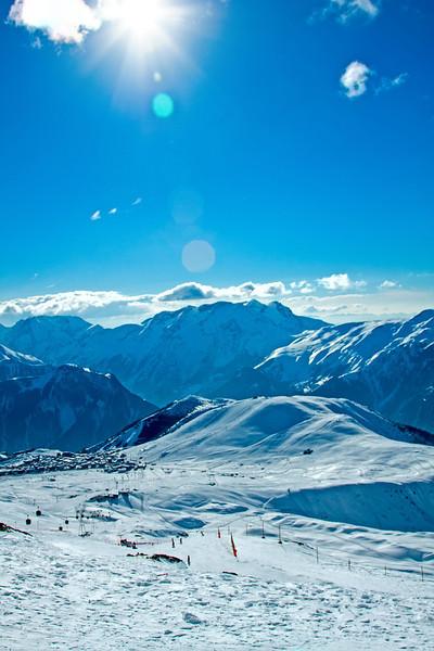 alpedhuez2013_mountains1