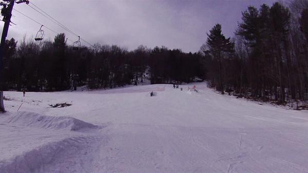 Royal Mountain 2014-01-18