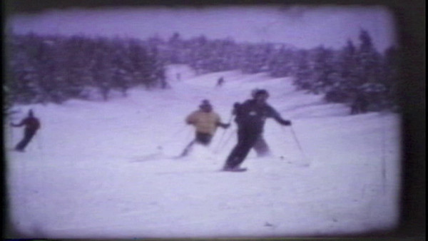 Schlock Ski Team