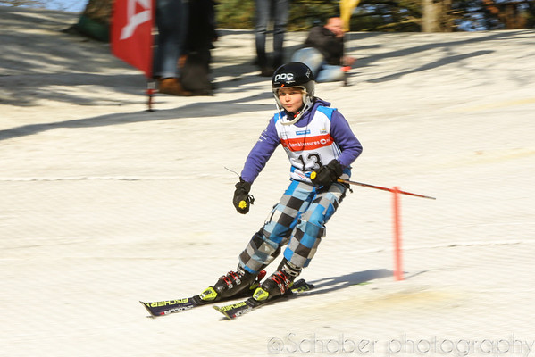 School Skien Finals Bergen 6April2013