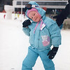 Casey, Mt Snow, VT 1991 or 1992