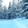 Beaver Creek, Colorado, Jan 2011