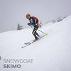 20210306-SnowGoat_Vertfest-160