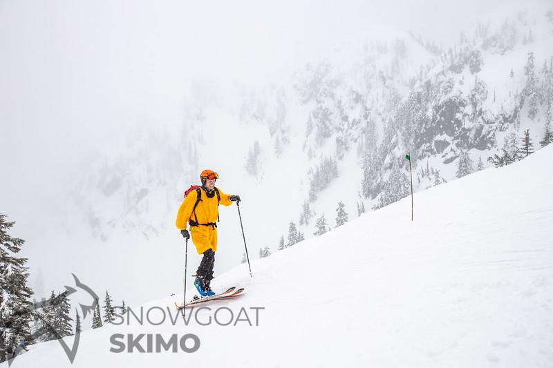 20210306-SnowGoat_Vertfest-234