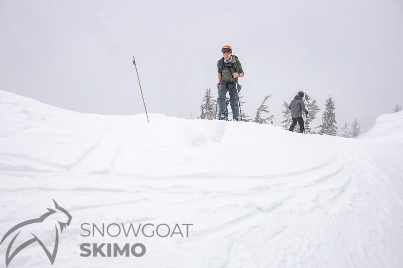 20210306-SnowGoat_Vertfest-184