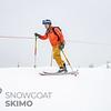 20210306-SnowGoat_Vertfest-217