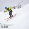 20210306-SnowGoat_Vertfest-175