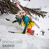 20210306-SnowGoat_Vertfest-329
