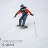 20210306-SnowGoat_Vertfest-414