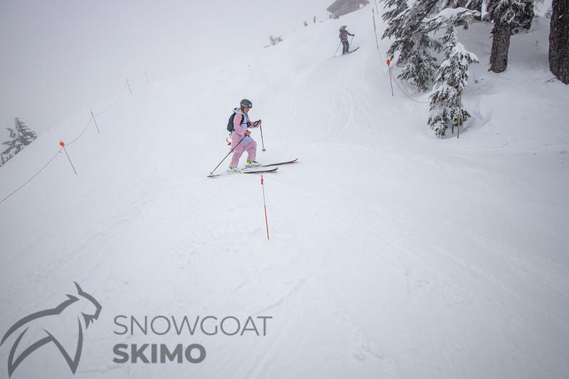 20210306-SnowGoat_Vertfest-407