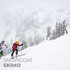 20210306-SnowGoat_Vertfest-258