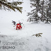 20210306-SnowGoat_Vertfest-300