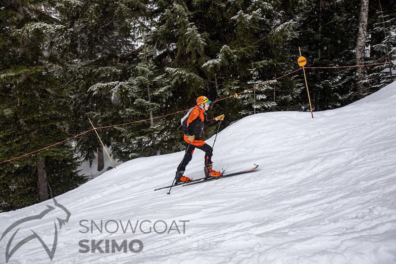 20210306-SnowGoat_Vertfest-045