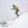 20210306-SnowGoat_Vertfest-173