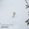 20210306-SnowGoat_Vertfest-428