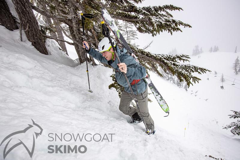 20210306-SnowGoat_Vertfest-343