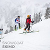 20210306-SnowGoat_Vertfest-260