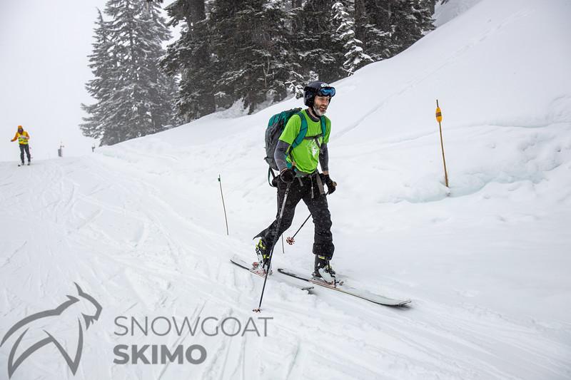 20210306-SnowGoat_Vertfest-059