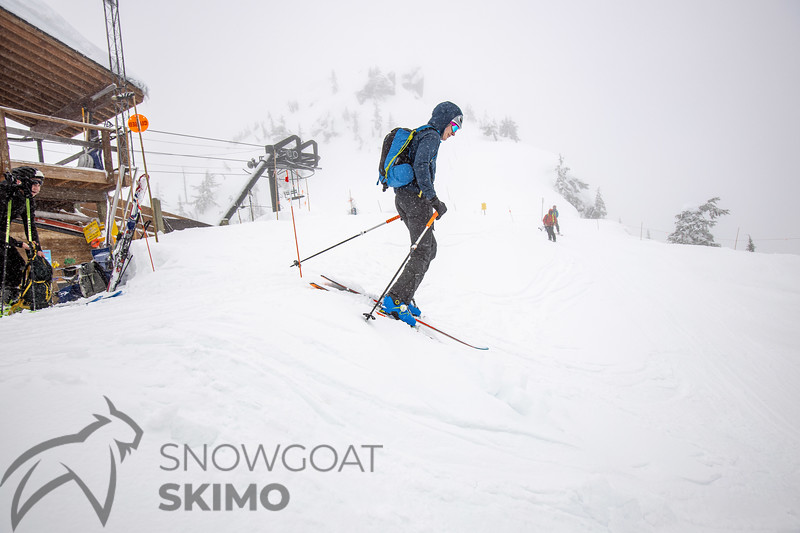 20210306-SnowGoat_Vertfest-112