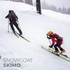20210306-SnowGoat_Vertfest-009
