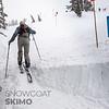 20210306-SnowGoat_Vertfest-346