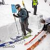 20210306-SnowGoat_Vertfest-369