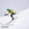 20210306-SnowGoat_Vertfest-174