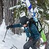 20210306-SnowGoat_Vertfest-362