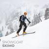 20210306-SnowGoat_Vertfest-278