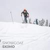 20210306-SnowGoat_Vertfest-185