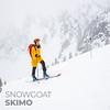 20210306-SnowGoat_Vertfest-236